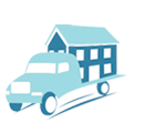 Denver Movers Logo
