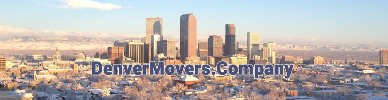 denver-movers-company